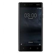 Nokia 3 (2GB/16GB) (Matte Black)