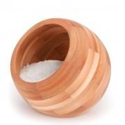 Origin Saleiro Rock Salt Origin Ecologic Brazil