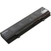 Baterie originala pentru laptop Dell Latitude E5410 56Wh