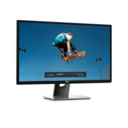 Monitor LED 27 Inch Dell SE2717H Full HD