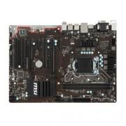 MB MSI H110 PC MATE