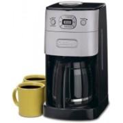 Cuisinart 1UQBDXMDP67T Personal Coffee Maker(Silver)