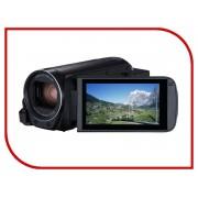 Видеокамера Canon Legria HF R806 Black