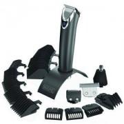 Машинка за подстригване, Stainless Steel Advanced, WAHL, WAH.09864016