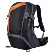 rucsac Husky Scampy 35l - orange 2016
