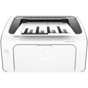 HP LaserJet Pro M12w - Laserprinter