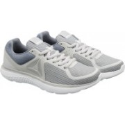 REEBOK ASTRORIDE RUN MT Running Shoes For Men(Grey)