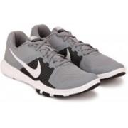 Nike NIKE FLEX CONTROL Training & Gym Shoes For Men(Black)