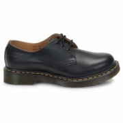 Dr Martens Chaussures Dr Martens 1461 SMOOTH - 37