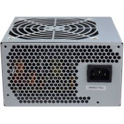 Sursa Fortron FSP300-60GHN 300W 80+ Bronze
