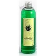 Nature's Sense - Gel de dus cu Aloe vera