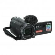 Sony HDR-PJ780VE noir reconditionné