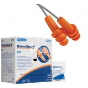 Antifoane reutilizabile H20 cu snur