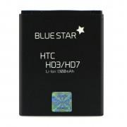 Батерия за HTC Explorer - Модел BD29100