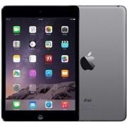 Apple iPad mini 2 128 GB schwarz LTE