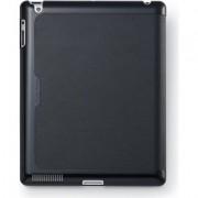 CM Smart Cover iPad, C-IP3F-SCWU-KK, Black