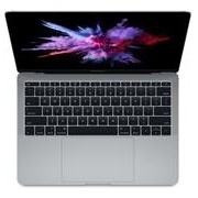 "Prijenosno računalo MacBook Pro 13"" Retina/DC i5 2.3GHz/8GB/256GB SSD/Intel Iris Plus Graphics 640/Space Grey - INT KB, mpxt2ze/a"