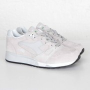 Diadora s8000 italia Grey Rock