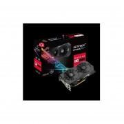 ASUS STRIX-RX570-4G-GAM