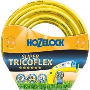 "Hozelock Super Tricoflex slang 12,5mm(1/2"") 50m"