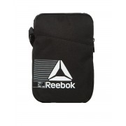 REEBOK Act Fon City Bag