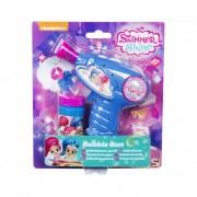 Sambro Shimmer és Shine buborékfújó pisztoly