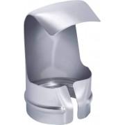 Steinel hőlegfúvó visszaverő/reflektor-/zsugorcső fúvóka, 40 mm 070519