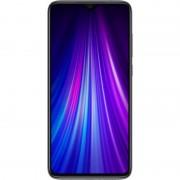 Xiaomi Redmi Note 8 Pro 6GB/64GB 6,53'' Branco