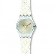 Ceas de dama Swatch LK365