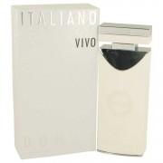 Armaf Italiano Vivo Eau De Parfum Spray 3.4 oz / 100.55 mL Men's Fragrances 538232