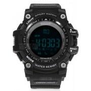 AIWATCH XWATCH Bluetooth Smartwatch
