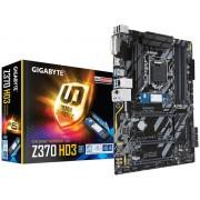 Gigabyte Z370 HD3-OP scheda madre LGA 1151 (Presa H4) Intel® Z370 Express ATX