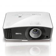 BenQ MU706 Proyector WUXGA DLP 4000 Lúmenes