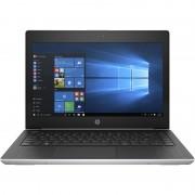 """Laptop HP ProBook 430, 13.3"""", i5-8250U, 4GB, 128GB SSD, Win 10"""