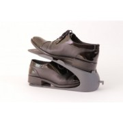 Set 24 suporti pantofi 30 cm