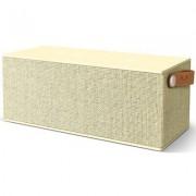 FRESH N REBEL Głośnik bezprzewodowy FRESH N REBEL Rockbox Brick XL Fabriq Edition Buttercup