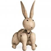 Kay Bojesen Rabbit woondecoratie