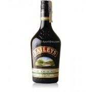 Bailey's Baileys