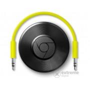 Google Chromecast Audio WiFi HiFi