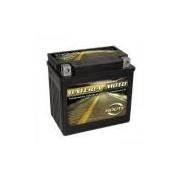 Bateria Nx / Cbx / Xr / Sahara / Neo / Xt225 Ytx8-Bs (Route)