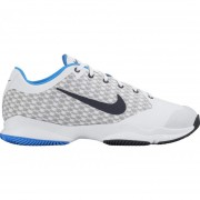Zapatos Training Hombre Nike Air Zoom Ultra + Medias Cortas Obsequio
