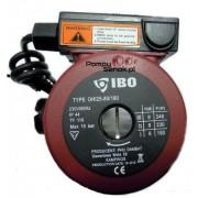 Pompa obiegowa OHI 25-80/180 IBO