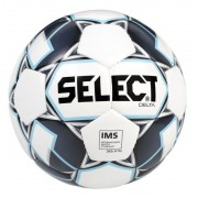 fotbal minge Select pensiune completă deltă alb gri