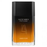 Pour Homme Amber Fever - Azzaro 100 ml EDT SPRAY*