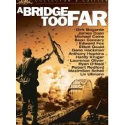 A bridge too far DVD 1977