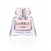 La perla j'aime eau de parfum spray 50 ml