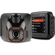 Camera video auto Mio MiVue C570 GPS Full HD senzor SONY