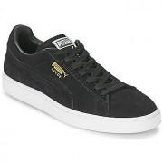 Puma SUEDE CLASSIC Schoenen Sneakers heren sneakers heren