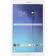 "Tablet Samsung Tab E SM-T560 beli, 9.6"", QC 1.3GHz/1.5GB/8GB/WiFi/Android 4.4"