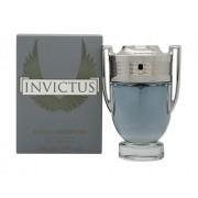 Paco Rabanne Invictus Eau de Toilette 50 ml